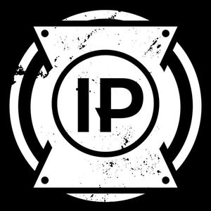 I Prevail Mill City Nights