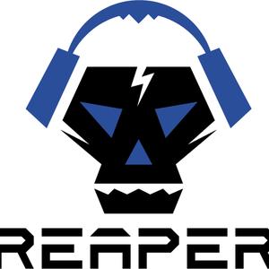 Reaper Corporation