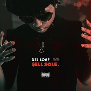 Dej Loaf Pepsi Center