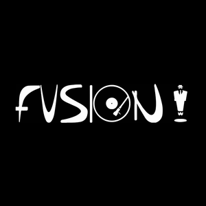 Fusion KOKO