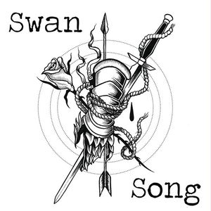 Swan Song UKHC Corporation