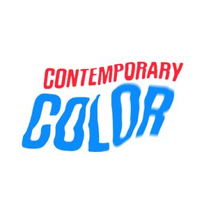 Contemporary Color Barclays Center