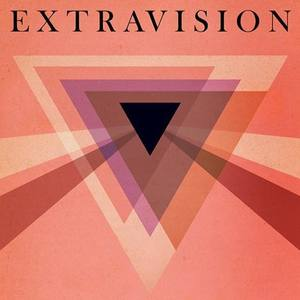 Extravision Wooly's