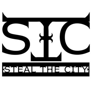 Steal The City Corporation
