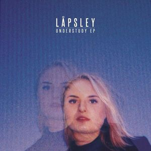 Lapsley Lowlands