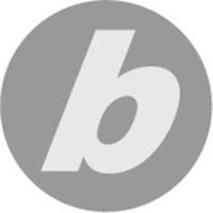 bompa.com House of Blues