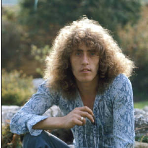 Roger Daltrey The Avalon Ballroom Theatre At Niagara Fallsview Casino Resort