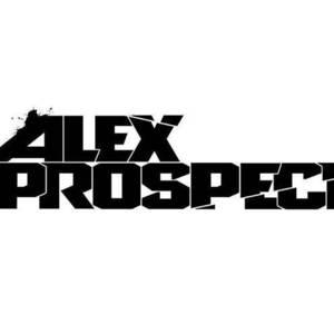 Alex Prospect Suncastle Skegness