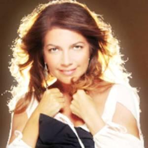 Cristina D'Avena Cava De' Tirreni