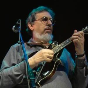 David Bromberg Quartet Plaza LIVE Orlando