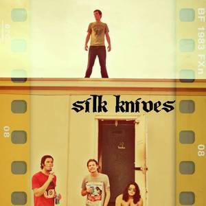 Silk Knives Kemah