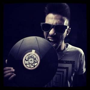 DJ Slait Gallipoli