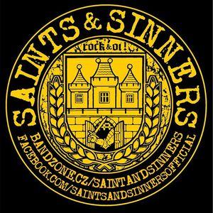 Saints & Sinners House of Blues Dallas