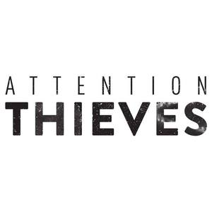 Attention Thieves Corporation