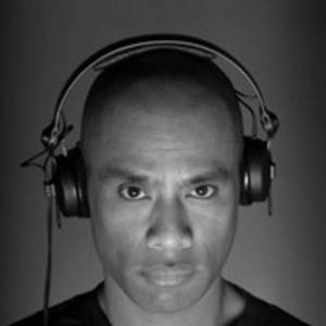 DJ Manga KOKO