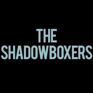 The Shadowboxers Zanzabar