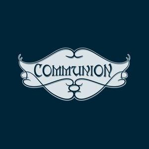 Communion Merriweather Post Pavilion