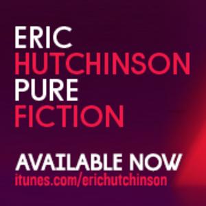 Eric Hutchinson Allstate Arena