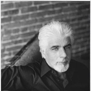 Michael McDonald Chumash Casino