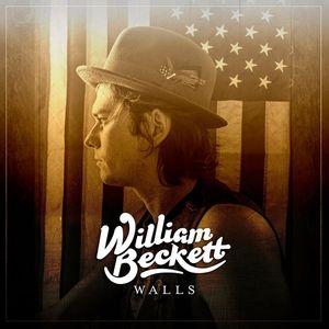 William Beckett The Roxy