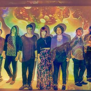 The Mowgli's Wooly's