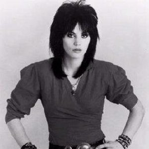 Joan Jett Staples Center