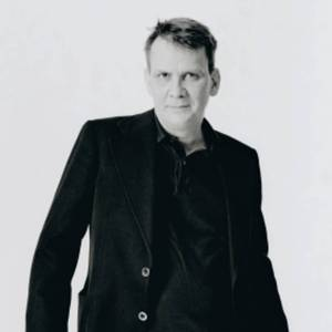 Sven Regener Laeiszhalle