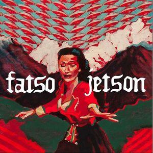 Fatso Jetson Viper Room