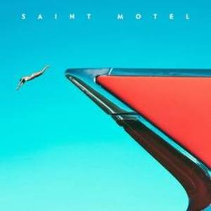 Saint Motel Venue