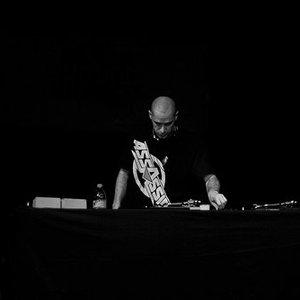 DJ Duke Nouveau Casino