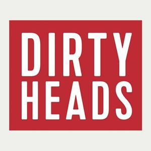Dirty Heads Merriweather Post Pavilion