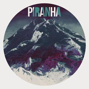 Piranha Wooly's