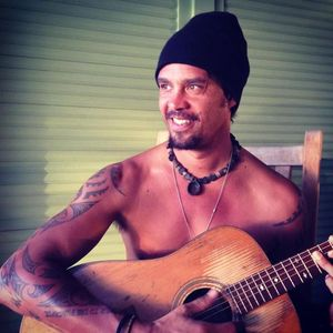 Michael Franti & Spearhead The Pageant