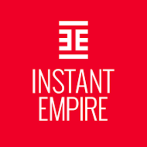 Instant Empire Marquis Theater