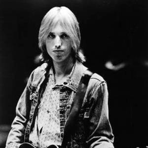 Tom Petty Hyde Park