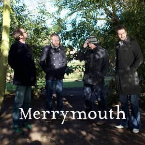 Merrymouth King Tuts Wah Wah Hut