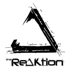 The ReAktion Marquis Theater