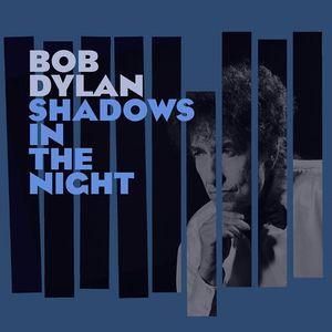 Bob Dylan Majestic Theatre San Antonio