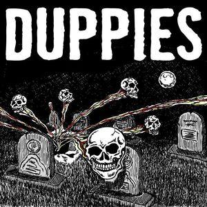 Duppies The Masquerade
