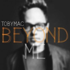 tobyMac KFC Yum! Center