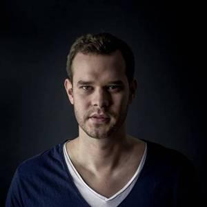 Marius Lehnert Kowalski