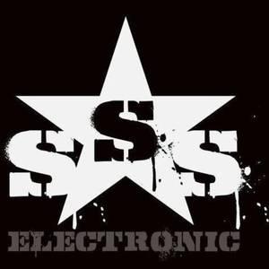 Sigue Sigue Sputnik Electronic O2 Academy Islington