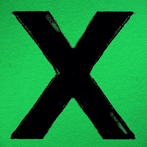 Ed Sheeran Barclays Center