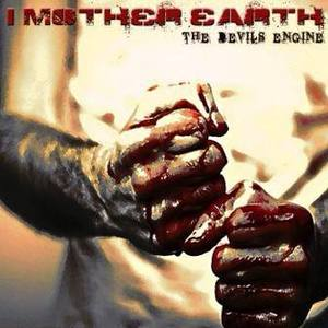I Mother Earth The Phoenix Concert Theatre