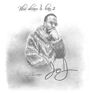 Juicy J Irving Plaza