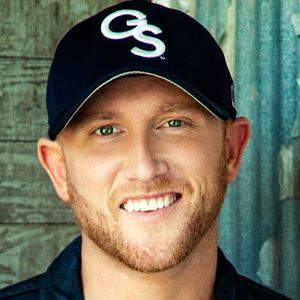 Cole Swindell Rogers Arena