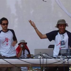E-mov Misano Adriatico