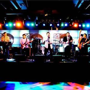 The Jons Club Congress