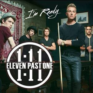 Eleven Past One The Mansion