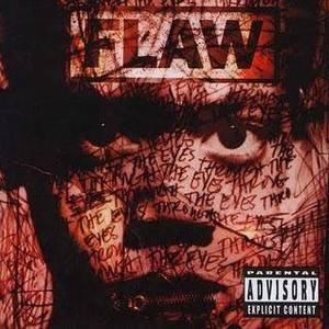 Flaw The Masquerade
